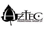 Aztec Promotional Group