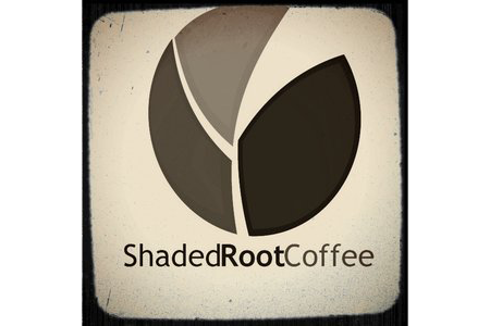 Shaded Root Coffee