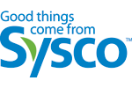 Sysco Central Texas, Inc.